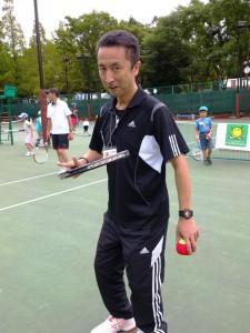 テニスの日JPG